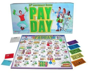 personal-finance-money-gifts-for-kids-payday