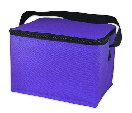 easy lunchboxes lunch box bag