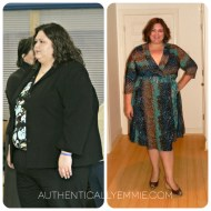 Losing Weight Is Easy – Weigh Loss Guest Post From Skinny Emmie