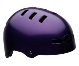 cool bike helmet bell fraction multisport helmet