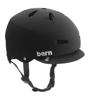 Cool bike helmet