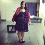 Clothes: New Dresses :)