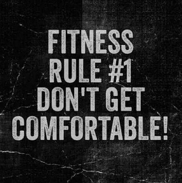instagram fitness inspiration 3