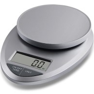 recommended kitchen tool - eatsmart precision pro kitchen scale review