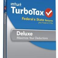 Quick Tip: Get 10% Bonus on Your Tax Refund