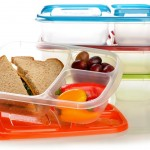 healthy stocking stuffer - bento box healthy lunchboxes