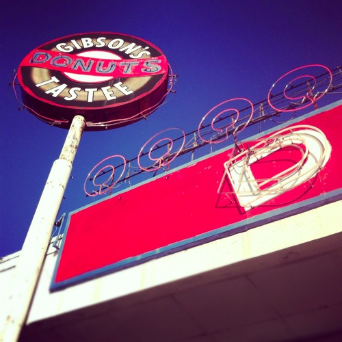 gibsons-donuts
