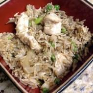 Memphis Eats: Jasmine Thai & Vegetarian Restaurant