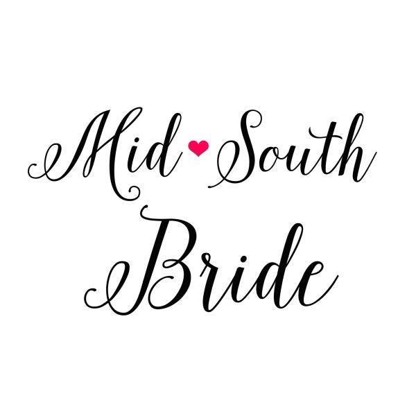 midsouthbride msb logo