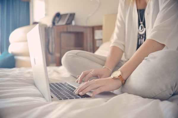 make money with freelance writing