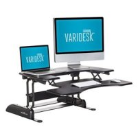 gift ideas for people with lower back pain - standing desk