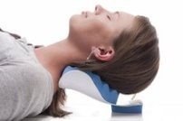 gift ideas for people with neck pain - neck relaxer