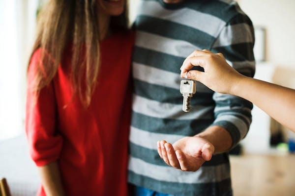 mistakes not to make buying a house