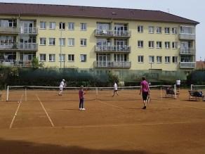 aktualita-tenis-1268