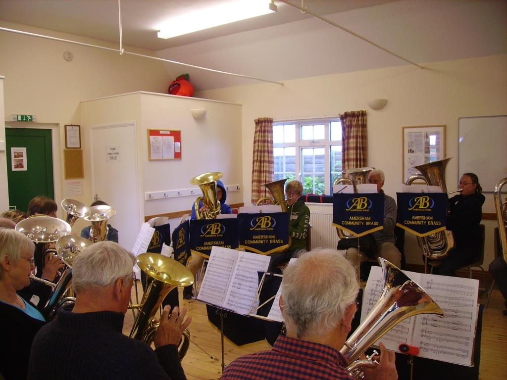Low brass workshop 2