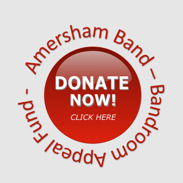 Bandroom Appeal Fund
