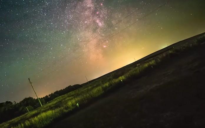 Droga-Mleczna-foto