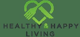 logo-healthyliving