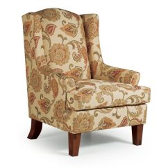 Best Chairs Ferdinand Indiana Hammock Chair Indoor Living Room Sofas Loveseats Clubchairs Sectionals Queen Ann Andrea