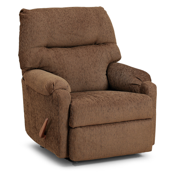 Rocker ReclinersWallhugger ReclinersSwivel Recliners