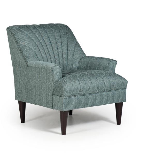 best chairs ferdinand indiana office under 500 living room sofas loveseats clubchairs sectionals queen ann belhaven