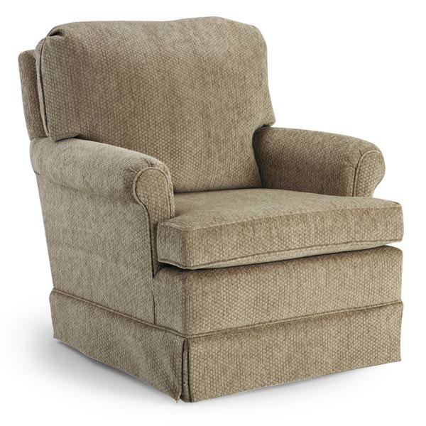 best chairs ferdinand indiana ikea chair covers leigh on sea living room sofas loveseats clubchairs sectionals queen ann bruno