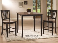 Kitchen Chairs: Kitchen Chairs Clearance
