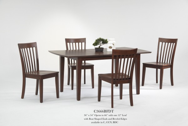 ChairsStoolsKitchen SetsDining Room SetsPub Sets