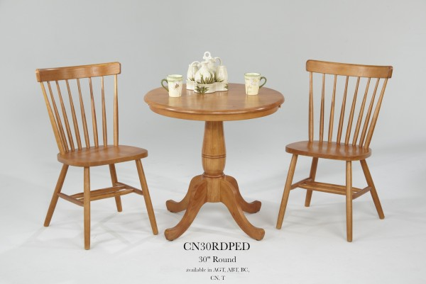 ChairsStoolsKitchen SetsDining Room SetsPub Sets