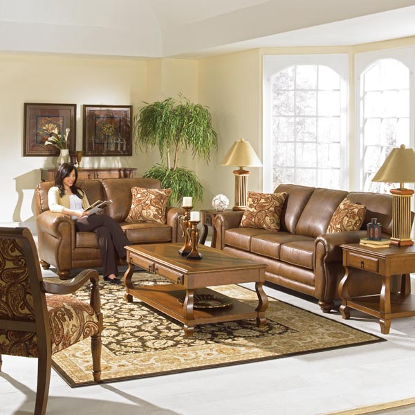 best chairs ferdinand indiana fabric dining living room/sofas/loveseats/clubchairs/sectionals/queen ann chairs/swivel chairs/glide rockers ...