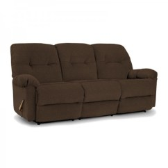 Best Chairs Ferdinand Indiana Cheap Pedicure Living Room Sofas Loveseats Clubchairs Sectionals Queen Ann Ellisport