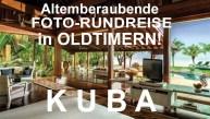 kuba_hotel00