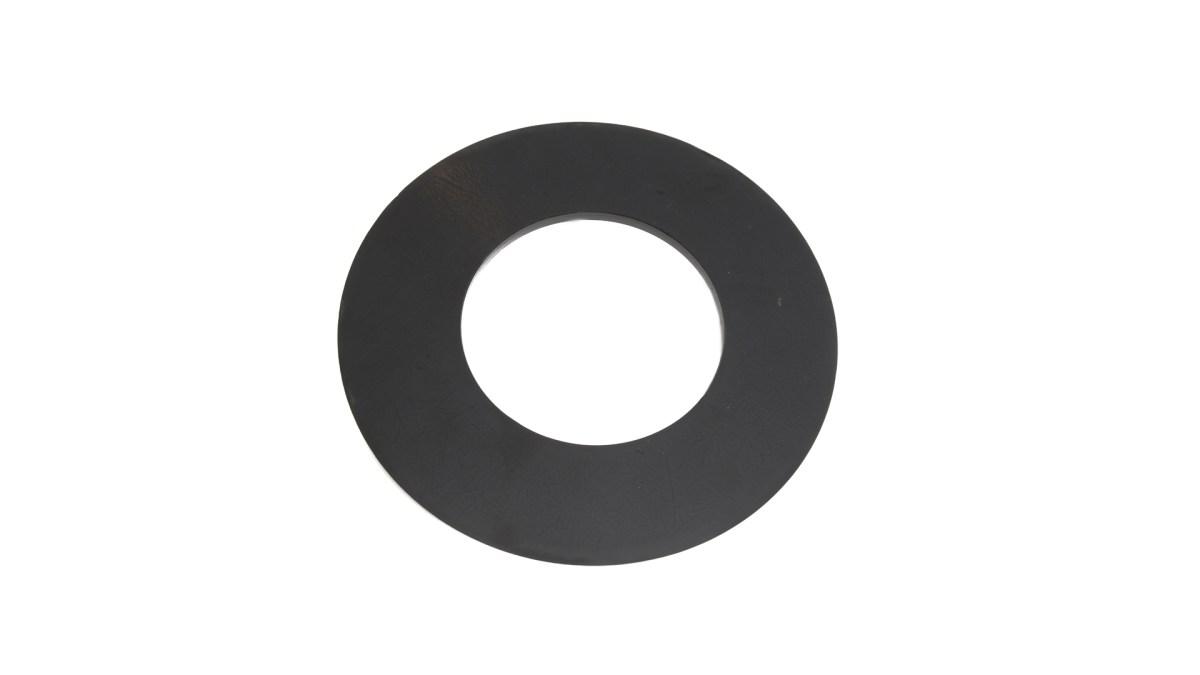 image of industrial elastomer