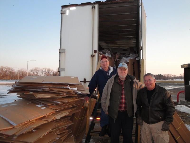 Paper trailer, 1.09.13 007