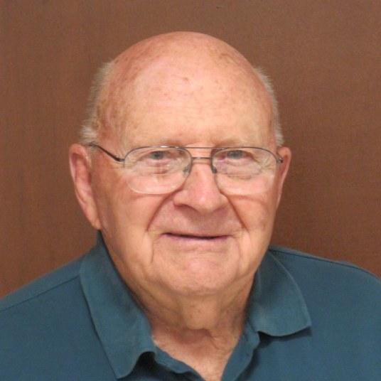 Willis Fiscus Obituary Ames Golden K Kiwanis
