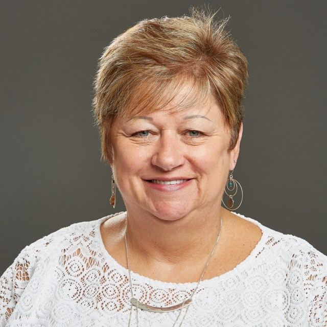 Vickie_Marshall_human resources manager