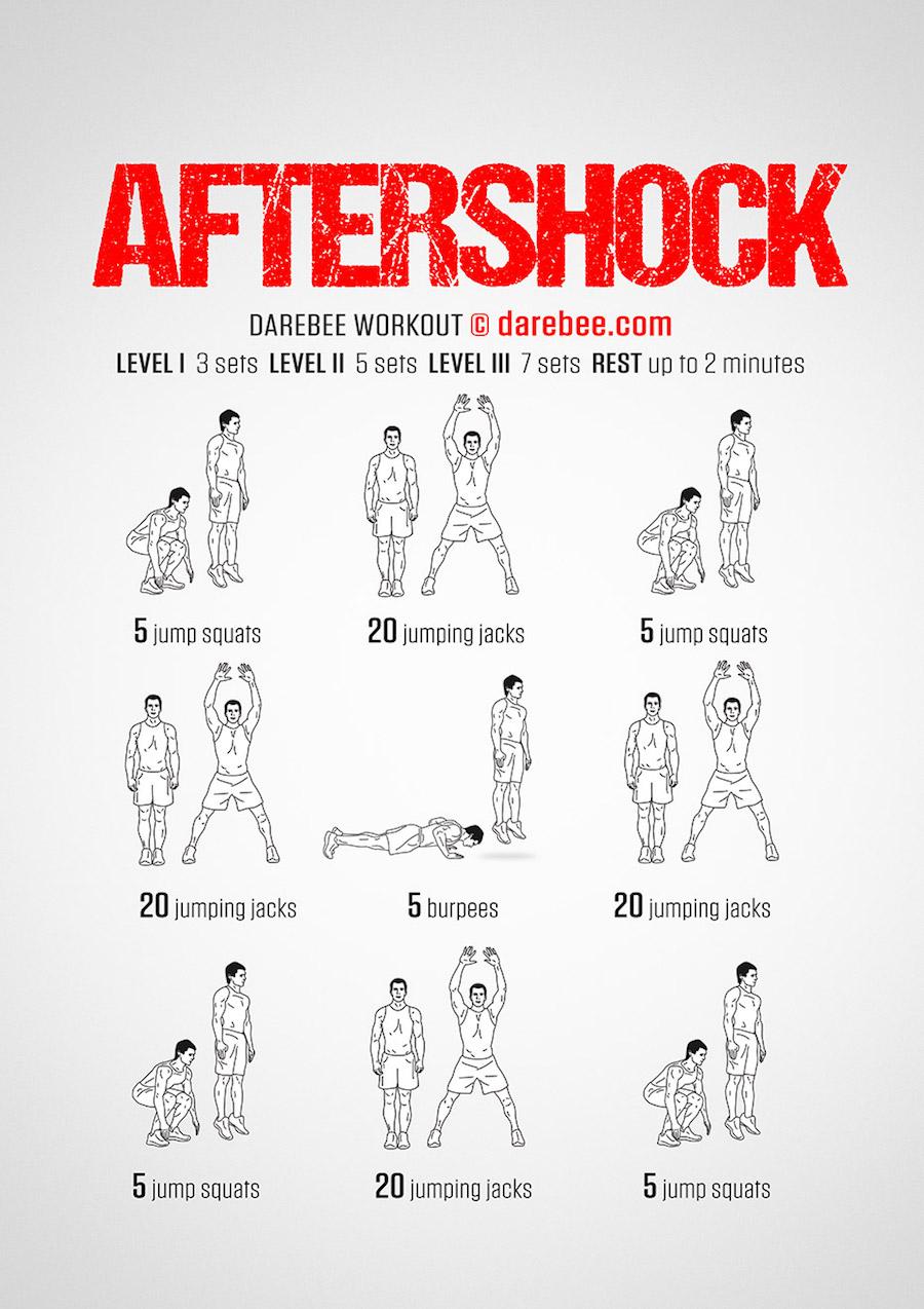aftershock-workout