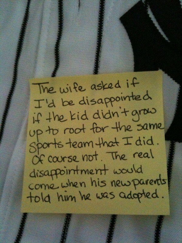 funny-parenting-advice-17
