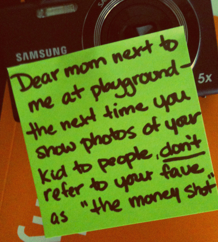 funny parenting advice 201