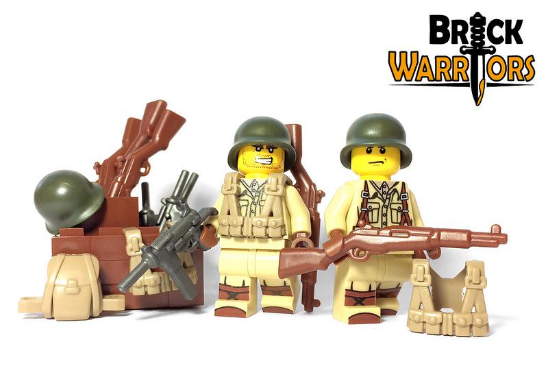 Brick-Warriors-Best-LEGO-Websites