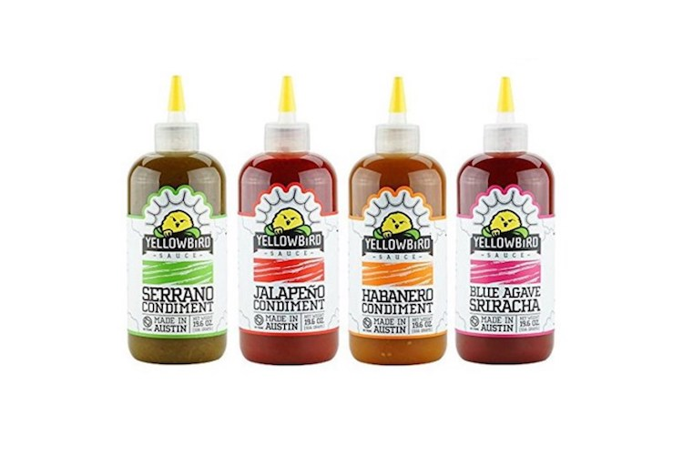 Gifts-For-Dads-Who-Cook-Hot-Sauces
