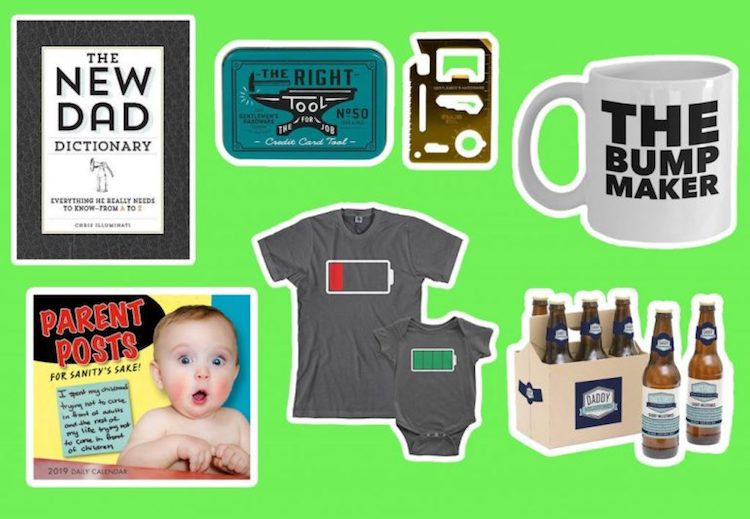 Gifts-For-The-Dads-To-Be-Under-25