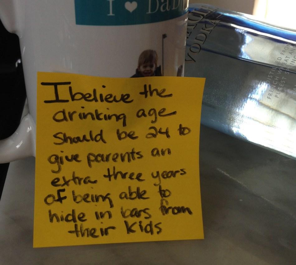 Parenting-Tip-243