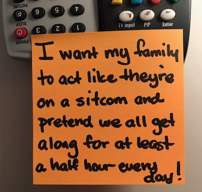 parenting note #319
