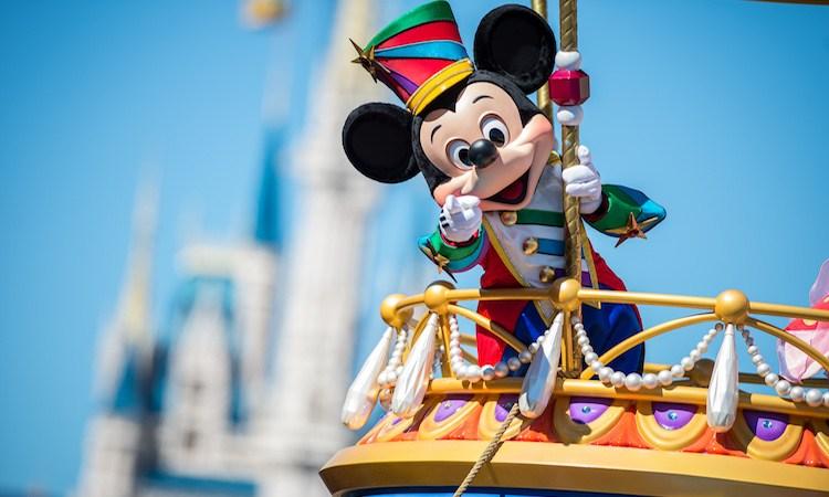 Walt-Disney-World-Vacation-Main-Image