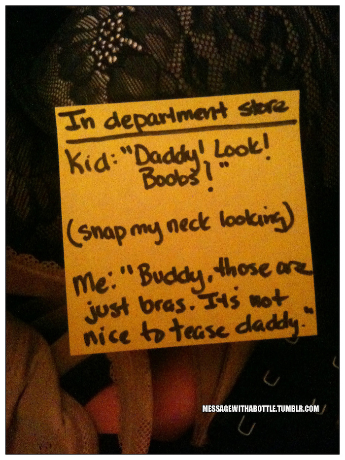 funny-parenting-advice-236
