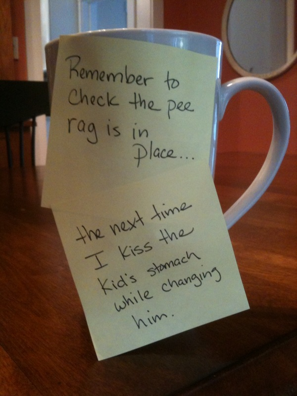 funny-parenting-advice-4