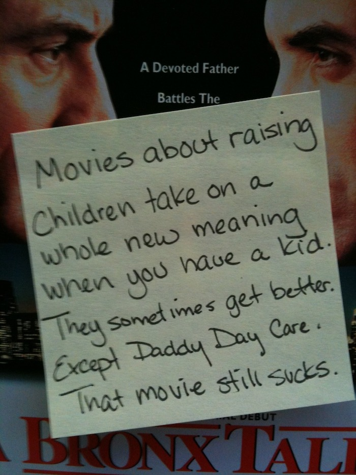 funny-parenting-advice-64