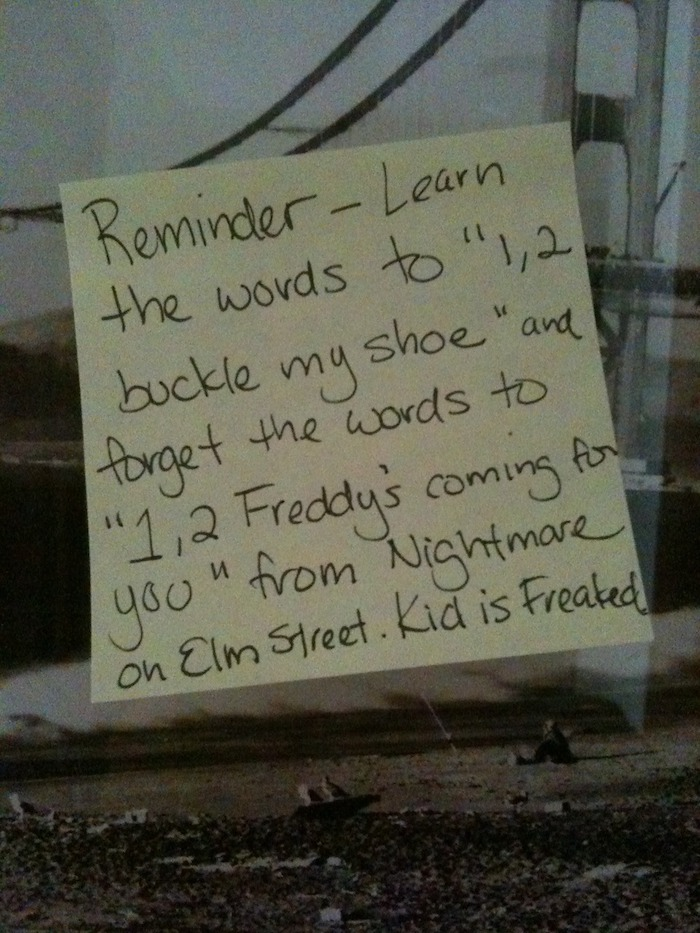 funny-parenting-advice-81