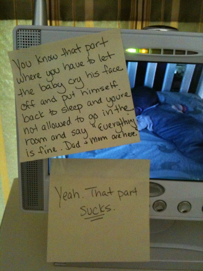 funny-parenting-advice-82